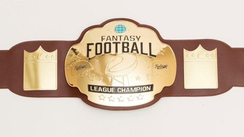 """Do's and Don'ts"" for Fantasy Football Novices"