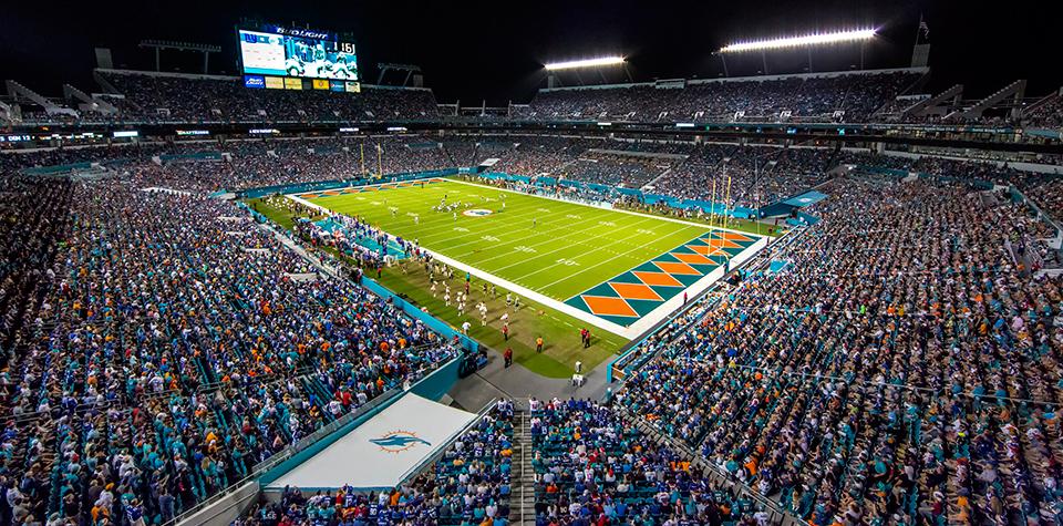 2019 NFL Draft Recap: Buffalo Bills and Miami Dolphins