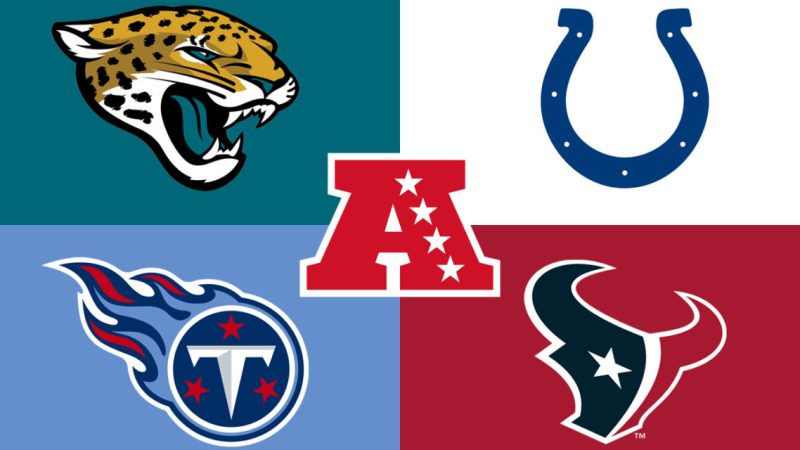 AFC South NFL Draft 2019 – final thoughts (early rounds)