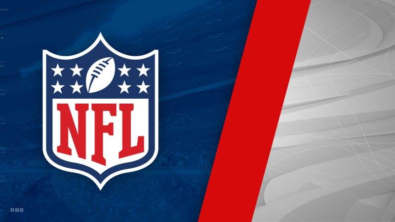 Top 10 NFL schedule reveals