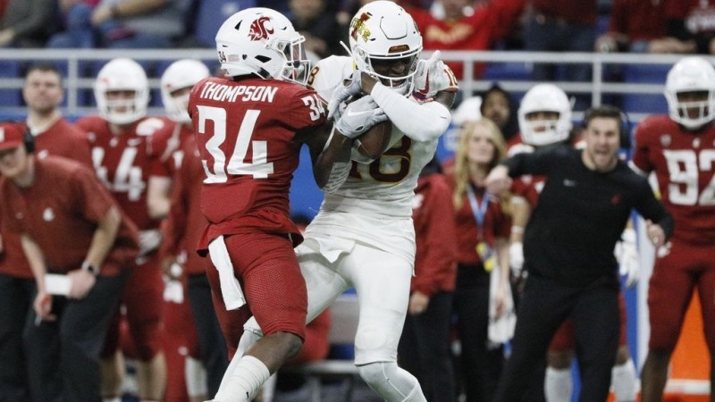 Cardinals Continue Re-Stock