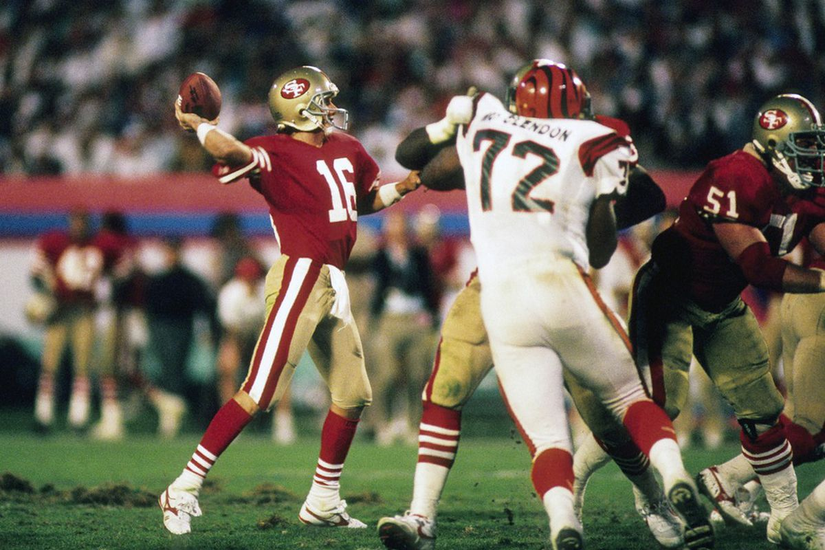 Miami Moments – The Previous Championship games in the host city