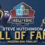 Steve Hutchinson