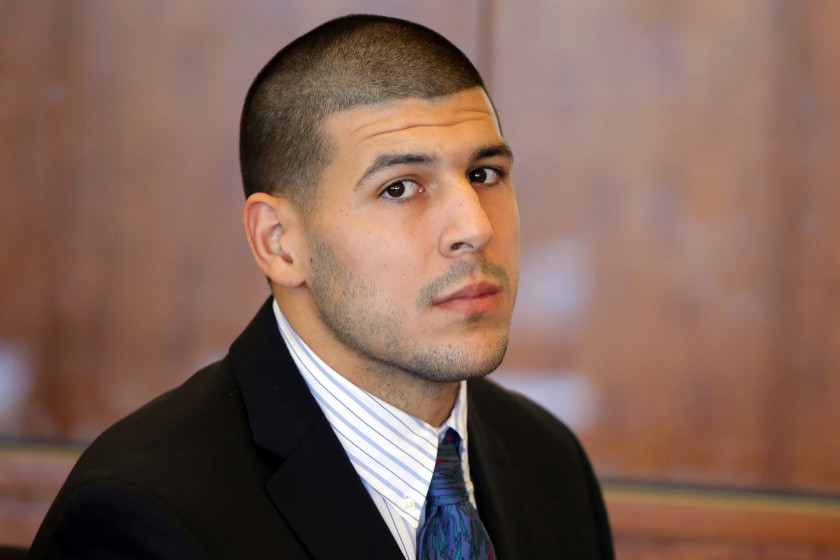 Aaron Hernandez doc: More questions than answers?