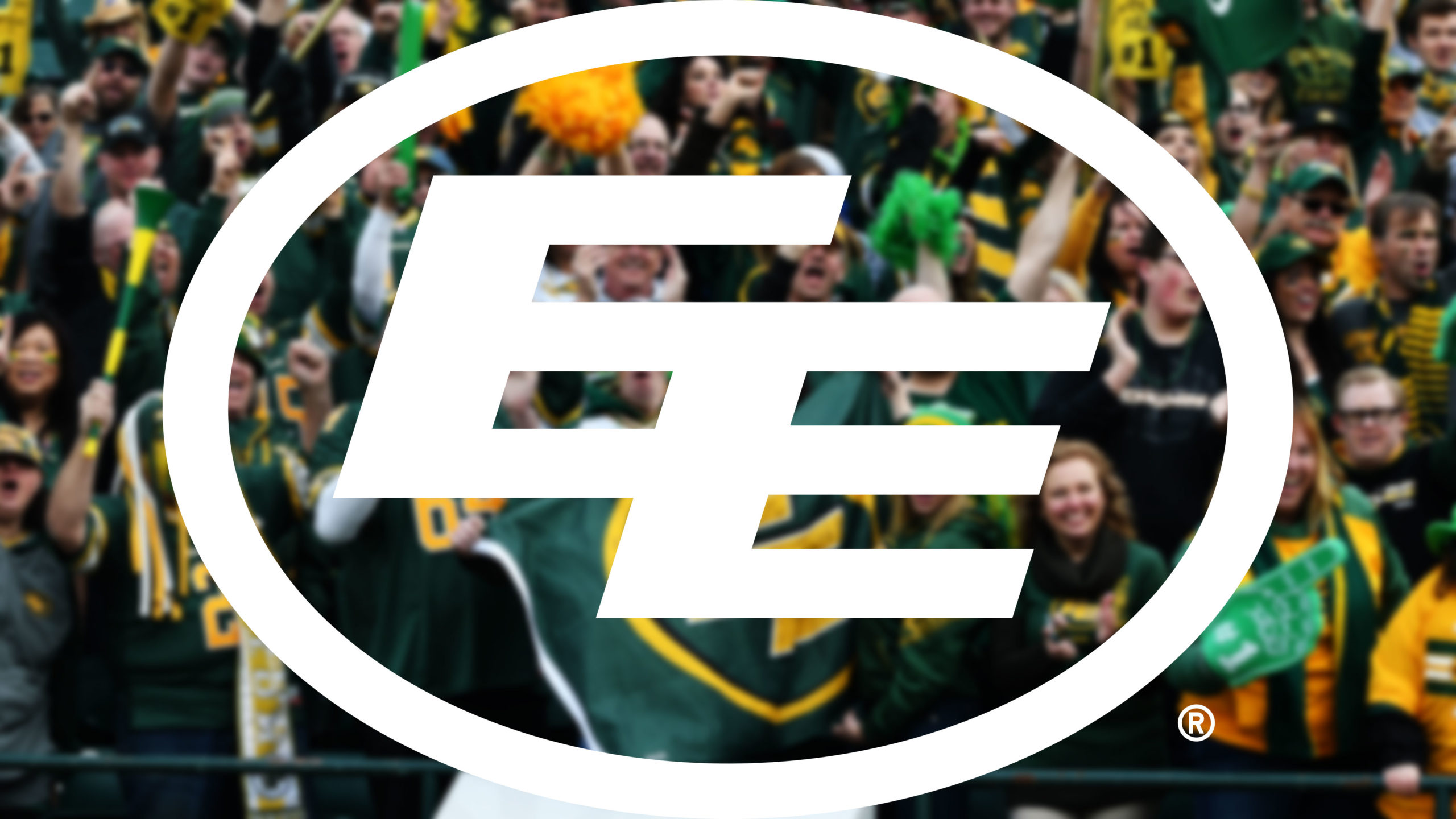 Edmonton move on from the 'Eskimos' name – what will they replace it with?