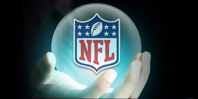 Bold predictions for NFL 2020 season