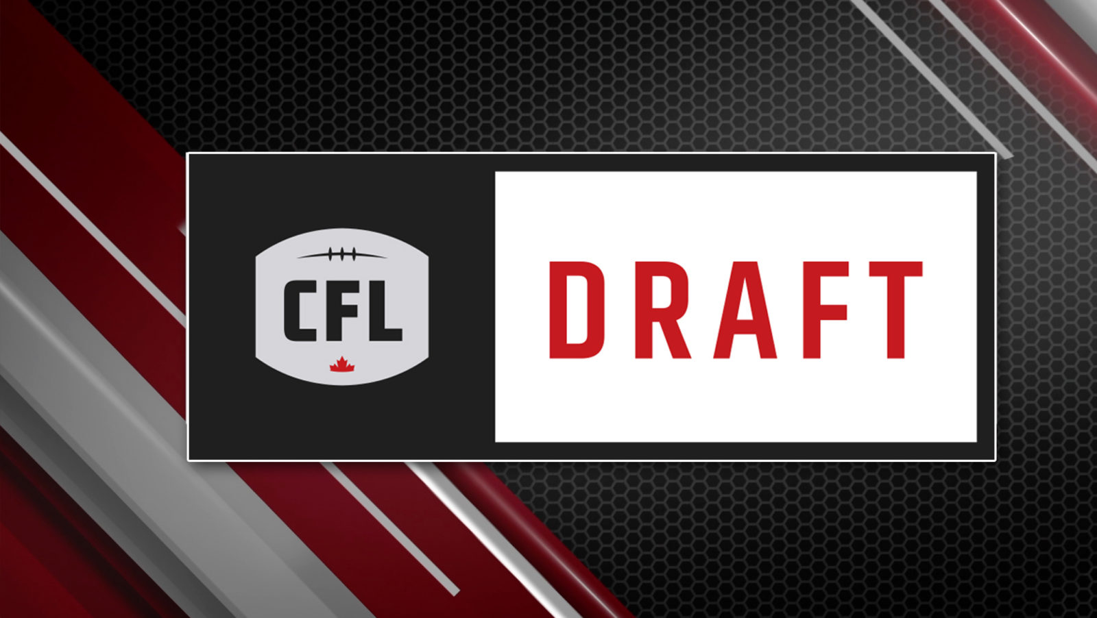 CFL Looks to make changes for the 2021 Draft