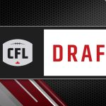 CFL Draft 2021