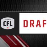 CFL Draft 2021