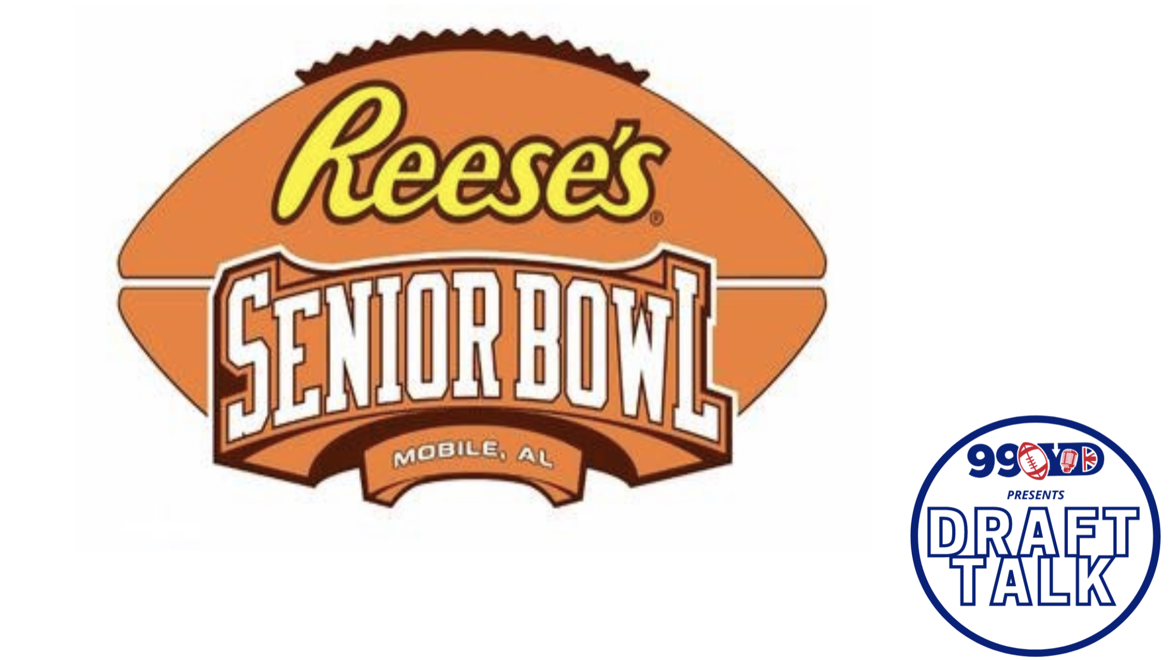 Reese's Senior Bowl, Day 1: The Trenches