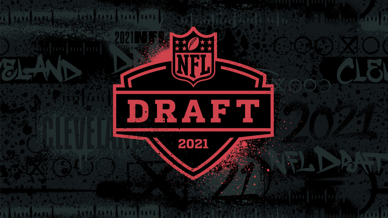 Day one Draft story lines