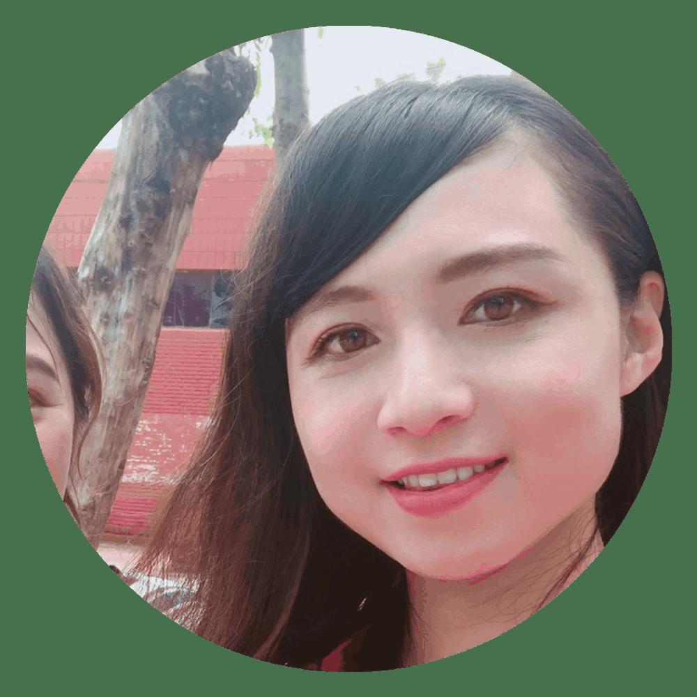 ANNA|旅行業