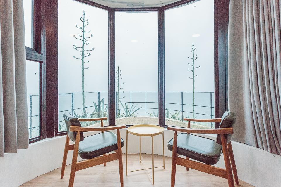 55據點旅館-南竿島最棒的住宿體驗