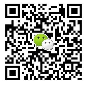 nelsylia-qr-code