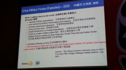 shanghai-fellowship-conference-march-18th-2017 (58)