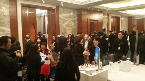 shanghai-fellowship-conference-march-18th-2017 (6)