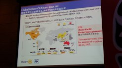 shanghai-fellowship-conference-march-18th-2017 (66)