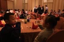 Christmas 2017-Rotary Club Of Ningbo (20)