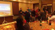 Christmas 2017-Rotary Club Of Ningbo (25)