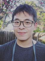 Warren Yuan