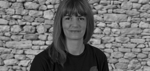 Cristina Sokol defeats the 'last chamber', Switzerland