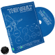 Review: The Vault (DVD and Gimmick) created by David Penn