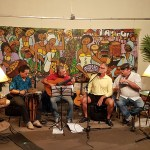 projeto homenagens 02 - Casa da Ovelha: passeio imperdível com crianças em Bento Gonçalves