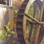 bento gonc3a7alves casa da erva mate 01 - Estrada Paraty-Cunha: um caminho super agradável pra chegar ou sair de Paraty