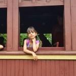 maria fumaça passa quatro com crianças 03 - Pousada Maria Manhã: Onde ficar em Passa Quatro?