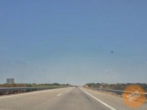 roteiro portugal estradas 02 - Roteiro de 13 dias em Portugal: Lisboa e arredores e Algarve