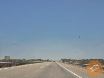 roteiro-portugal-estradas-02
