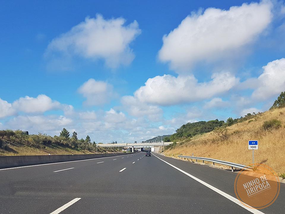 roteiro portugal estradas - roteiro-portugal-estradas