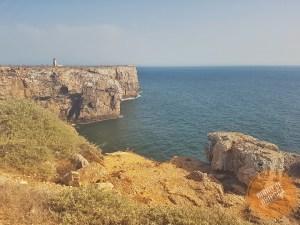 roteiro portugal fortaleza de sagres - Roteiro de 13 dias em Portugal: Lisboa e arredores e Algarve