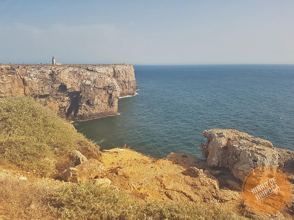 roteiro portugal fortaleza de sagres - roteiro-portugal-fortaleza de sagres