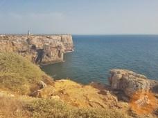 roteiro-portugal-fortaleza de sagres