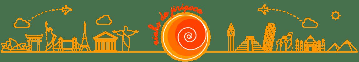 Ninho de Jiripoca – Viagens com nossos trigêmeos