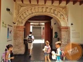 centro_historico_lima_trigemeos