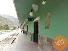 estação_ollantaytambo_03