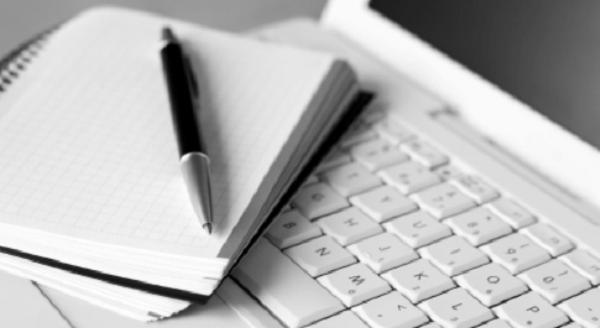 Como-Ganhar-Dinheiro-Escrevendo-Artigos
