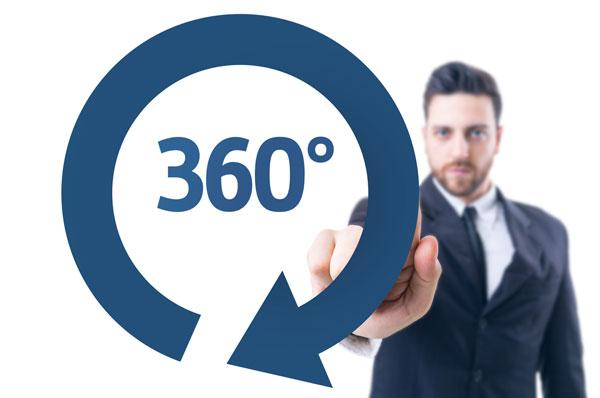 avaliacoes-360