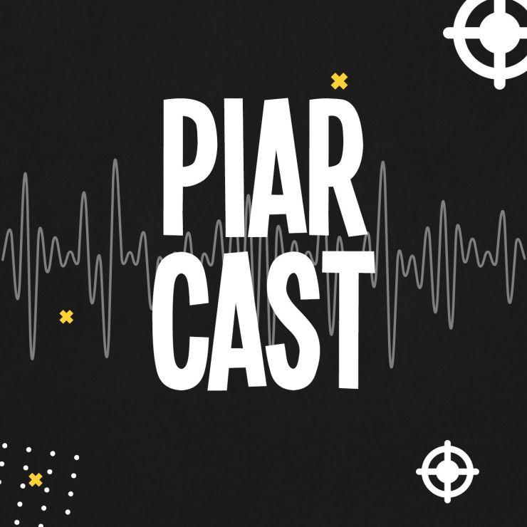 PiaRCast