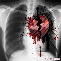 Super Bonder cura um coração partido?