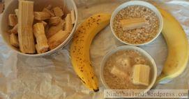oatmeal-with-banana-and-sugarcane-2
