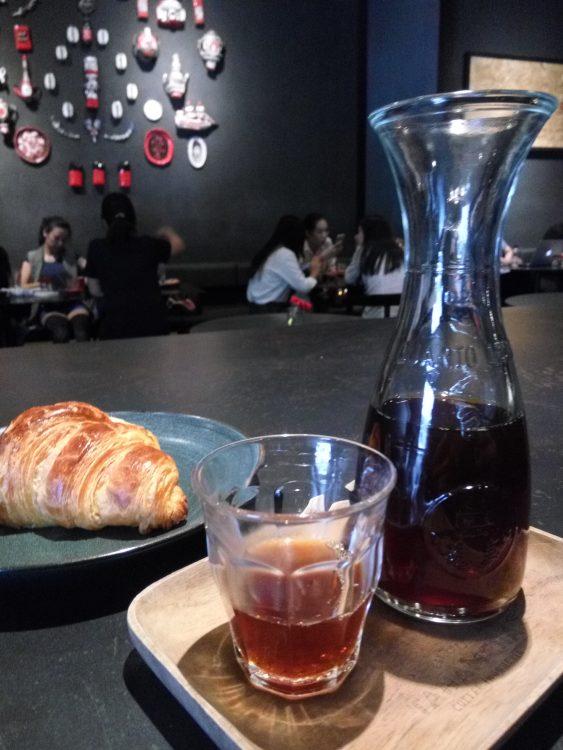 v60coffee