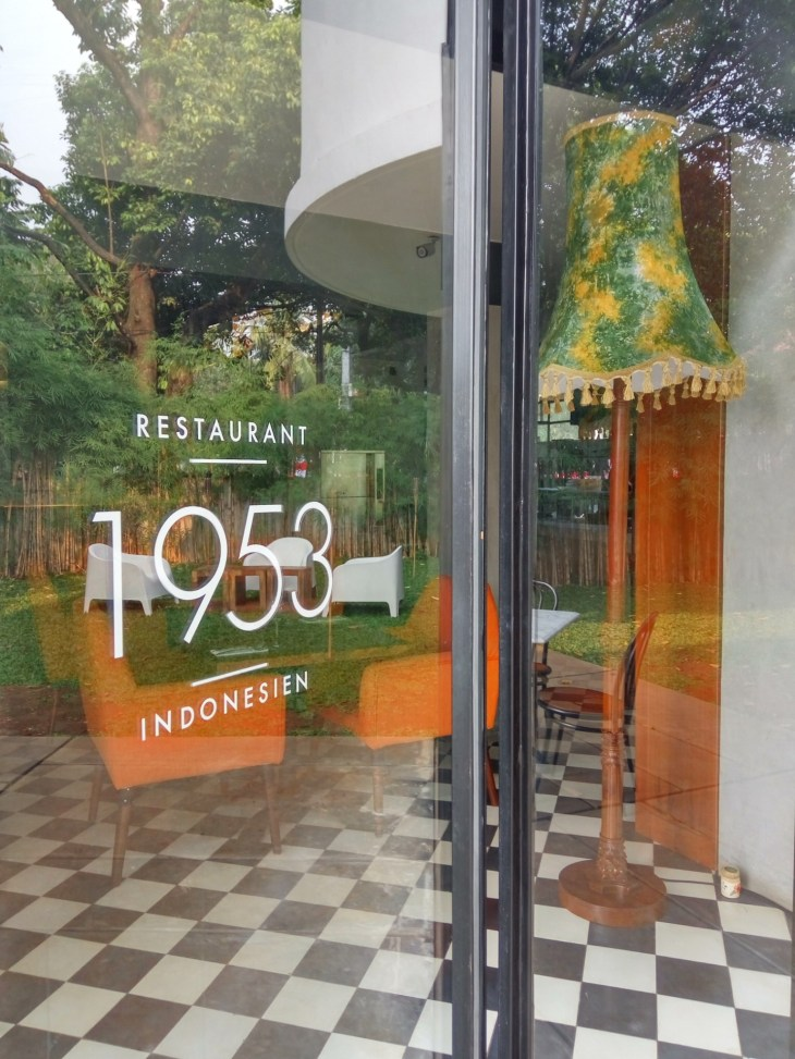 153 Indonesian Restaurant.jpg