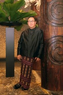 Ary Juwono