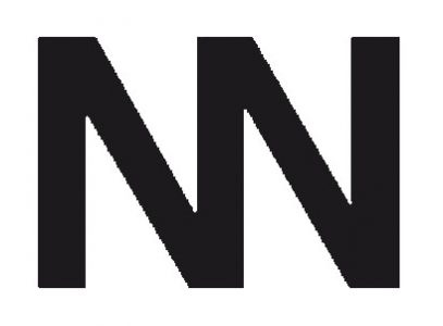 NininMenulis