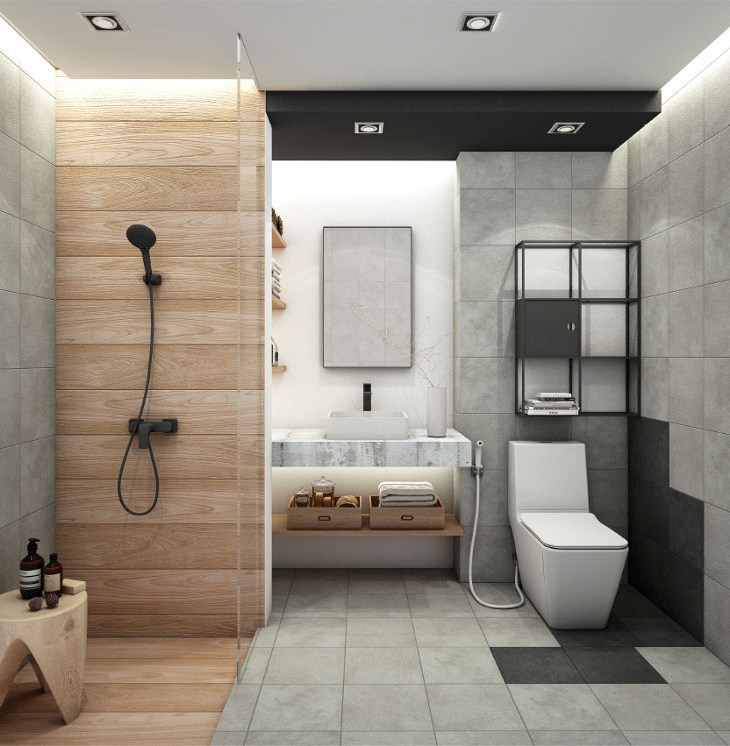 cotto sanitary ware