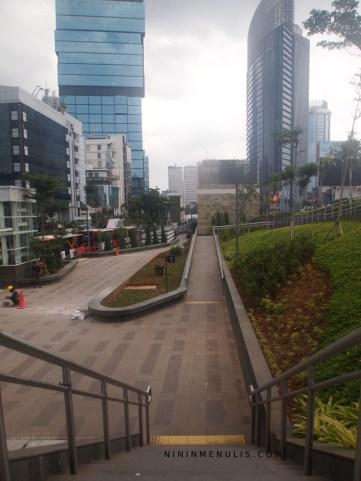 area publik