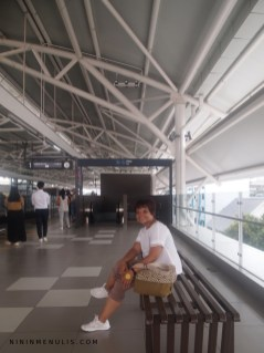 stasiun sisingamaharaja
